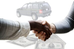 Tips and Advice for Buying Used Car: 15 Secrets Dealers Know but you Don't