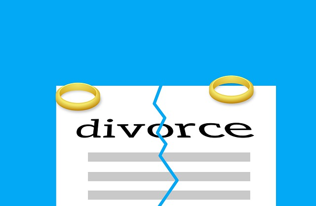 How to Deal with Psychological Aspects of Divorce?