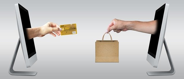 Top Reasons Why E-Commerce is Growing